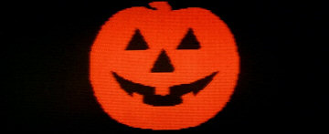 Header Critique : HALLOWEEN 3 : LE SANG DU SORCIER (HALLOWEEN III : SEASON OF THE WITCH)
