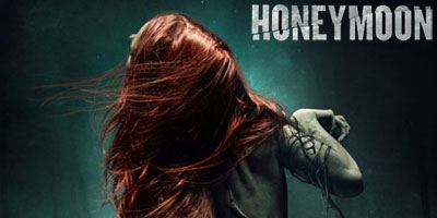 Header Critique : HONEYMOON