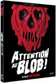 ATTENTION AU BLOB ! EN COMBO BLU-RAY ET DVD