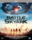 Jaquette : Battle for Skyark