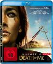DEATH OF ME : L'AMOUR A MORT VERSION BOUSMAN