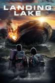 Landing Lake - Critique du film