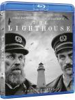THE LIGHTHOUSE : ISOLES DANS UN PHARE
