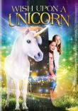 Jaquette : Wish Upon A Unicorn