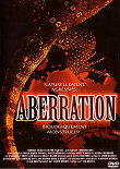 ABERRATION - Critique du film