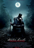 ABRAHAM LINCOLN : CHASSEUR DE VAMPIRES (ABRAHAM LINCOLN : VAMPIRE HUNTER) - Critique du film