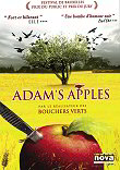 ADAM'S APPLES (ADAMS AEBLER) - Critique du film