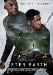 Critique : AFTER EARTH