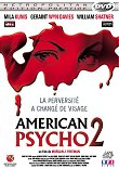 AMERICAN PSYCHO 2 - Critique du film