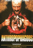 ANTHROPOPHAGOUS A DEGUSTER EN 35MM