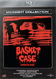 Critique : BASKET CASE (FRERE DE SANG) [1982]