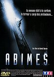 ABIMES (BELOW)  - Critique du film