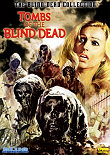 Critique : TOMBS OF THE BLIND DEAD (LA REVOLTE DES MORTS-VIVANTS)