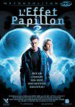 EFFET PAPILLON 2, L' (THE BUTTERFLY EFFECT 2) - Critique du film