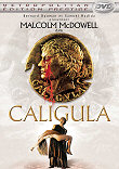 CALIGULA - Critique du film