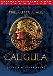 CALIGULA (COLLECTOR 2 DVD) - Critique du film