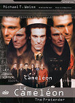 CAMELEON CONTRE CAMELEON (THE PRETENDER 2001) - Critique du film
