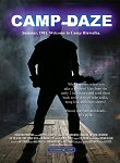CAMP DAZE (CAMP SLAUGHTER) - Critique du film