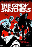 CANDY SNATCHERS, THE - Critique du film
