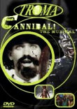 CANNIBAL ! THE MUSICAL - Critique du film