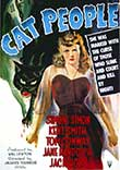 FELINE, LA (CAT PEOPLE) - Critique du film