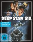 DEEP STAR SIX / M.A.L. EN BLU RAY