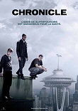 CHRONICLE - Critique du film