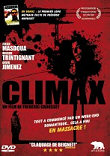 Critique : CLIMAX [2010]