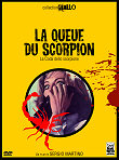 QUEUE DU SCORPION, LA (LA CODA DELLO SCORPIONE) - Critique du film
