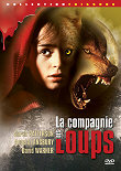 Critique : COMPAGNIE DES LOUPS, LA (THE COMPANY OF WOLVES)