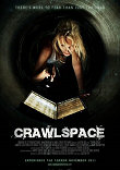 Critique : CRAWLSPACE