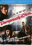 DANGEROUSLY CLOSE (CAMPUS) - Critique du film