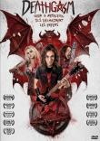 DEATHGASM ARRIVE EN FRANCE