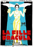 Critique : FILLE DE DRACULA, LA (DRACULA\'S DAUGHTER) [1936]