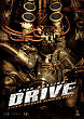 DRIVE - Critique du film
