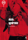EBOLA SYNDROME (Metropolitan Edition) - Critique du film