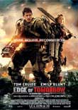 EDGE OF TOMORROW - Critique du film