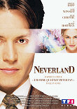 NEVERLAND (FINDING NEVERLAND) - Critique du film