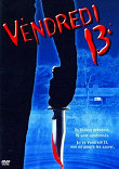 Critique : VENDREDI 13 (FRIDAY THE 13th) - 1980