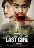 Critique : THE LAST GIRL : CELLE QUI A TOUS LES DONS [2016]