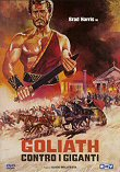Critique : GOLIATH CONTRO I GIGANTI (GOLIATH CONTRE LES GEANTS) [1961]