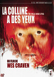 Critique : COLLINE A DES YEUX, LA (THE HILLS HAVE EYES)