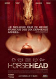 HORSEHEAD - Critique du film