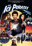 ICE PIRATES, THE - Critique du film