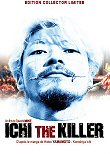 ICHI THE KILLER (KOROSHIYA 1) - Critique du film