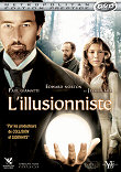 ILLUSIONNISTE, L' (THE ILLUSIONIST) - Critique du film