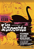 INNOCENTS, LES (THE INNOCENTS) - Critique du film