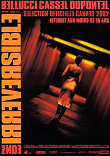 IRREVERSIBLE - Critique du film