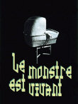 MONSTRE EST VIVANT, LE (IT'S ALIVE) - Critique du film