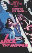 JACK THE RIPPER - ILSA